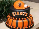 Birthday Ideas for Boyfriend San Francisco San Francisco Giants Baby Shower Google Search Maria 39 S