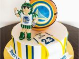Birthday Ideas for Boyfriend San Francisco See the Amazing Birthday Cakes This San Francisco Baker
