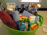 Birthday Ideas for Boyfriend Sydney Vacation Gift Basket for My Boyfriend Gifts Vacation