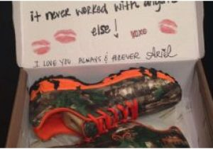 Birthday Ideas for Boyfriend toronto Great Birthday Gifts for Boyfriend Birthdaybuzz