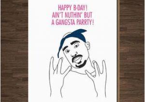 Birthday Ideas for Boyfriend toronto Naughty Birthday Card for Boyfriend Husband I 39 Ll Give