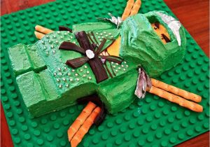 Birthday Ideas for Boyfriend toronto Red Hill Recipes A Birthday Cake 9 Year Old Boy Style