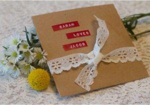 Birthday Ideas for Boyfriend toronto Romantic Cheap Birthday Gift Ideas for Your Boyfriend