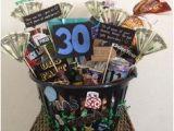 Birthday Ideas for Boyfriend Turning 30 13 Best 30th Birthday Gifts for Men Images 30th Birthday