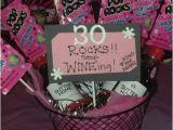 Birthday Ideas for Boyfriend Turning 30 My Girlfriend Katie 39 S 30th Birthday Gift I Made Her 30