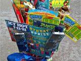 Birthday Ideas for Boyfriend Turning 40 Crazylou 40th Birthday Gifts for Men