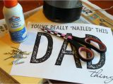 Birthday Ideas for Dad From Daughter Best Birthday Gifts for Dad From Daughter Diy Easy Craft