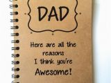 Birthday Ideas for Dad From Daughter Image Result for Birthday Gifts for Dad From Daughter
