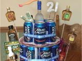 Birthday Ideas for Him 21st Creative 21st Birthday Gift Ideas for Him Gift Ftempo