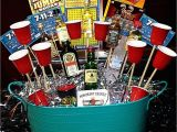 Birthday Ideas for Him 21st Daily Lottery Result Gift Baskets 21st Birthday Gifts