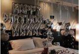 Birthday Ideas for Him 25th 36 Best 25th Birthday Ideas for Him Images 25th Birthday