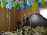 Birthday Ideas for Him 25th 36 Best 25th Birthday Ideas for Him Images On Pinterest