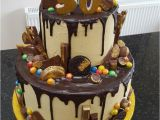 Birthday Ideas for Him 30th 25 Amazing Photo Of 30th Birthday Cake Ideas for Him