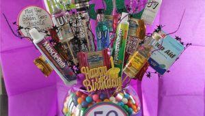 Birthday Ideas for Him at 50 Diy Crafty Projects 50th Birthday Gift Ideas Diy