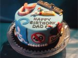 Birthday Ideas for Him Australia 1000 Images About Funny Cakes On Pinterest Funny Cake