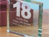 Birthday Ideas for Him Australia 18th Birthday Gifts for Him Australia