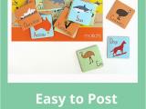 Birthday Ideas for Him Australia 8 Easy to Post Gift Ideas Bits Of Australia Blog