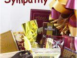 Birthday Ideas for Him Calgary Gourmet Food Gift Baskets Calgary Ab