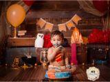 Birthday Ideas for Him Calgary Joanna Jensen Calgary Photographer Harry Potter themed