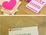 Birthday Ideas for Him Diy 101 Homemade Valentines Day Ideas for Him that 39 Re Really