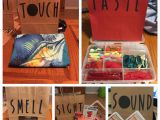 Birthday Ideas for Him Diy Easy Diy Valentines Gifts for Him Open when Letters