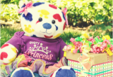 Birthday Ideas for Him Dubai Send Gifts to Dubai Birthday Gifts Send Flowers Gifts