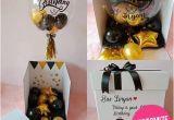 Birthday Ideas for Him Dubai Surprise Balloon In A Box Birthday Gifts Uae Shop now