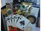 Birthday Ideas for Him In Las Vegas Lasvegas Giftbaskets Las Vegas 39 Premier Gift Basket