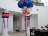 Birthday Ideas for Him In Miami Basketball Birthday Party Birthdays Pinterest