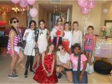 Birthday Ideas for Him In Miami Dashing Divas Mobile Fashion Model Parties In Miami Dade
