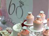 Birthday Ideas for Him In Miami Diamonds Birthday Party Ideas Photo 8 Of 11 Catch My