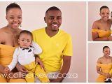 Birthday Ideas for Him Johannesburg Johannesburg Cakesmash Photographer Lubanzi 39 S Birthday