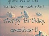 Birthday Ideas for Him Long Distance Birthday Wishes for Boyfriend Long Distance Relationship