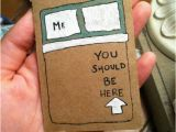 Birthday Ideas for Him Long Distance Pin by Viva Springle On Fun Relationship Gifts
