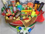 Birthday Ideas for Him Perth 28 Best Images About Wrap Tup Gift Hampers On Pinterest
