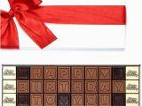 Birthday Ideas for Him Perth Birthday Surprise Last Minute Birthday Gift Ideas