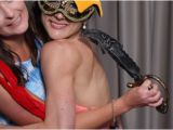 Birthday Ideas for Him Perth Hire A Photo Booth and Celebrate An 18th Birthday In Perth