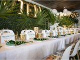 Birthday Ideas for Him Perth Kara 39 S Party Ideas Gold Safari 1st Birthday Party Kara 39 S