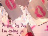 Birthday Ideas for Him Romantic Happy Birthday Love Romantic Birthday Wishes for Lover