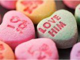 Birthday Ideas for Him Romantic Romantic Birthday Gifts for Him