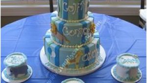 Birthday Ideas for Him toronto 1000 Images About tortak Ikreknek Twin Birthday Cake On