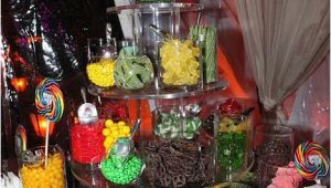 Birthday Ideas for Him Vancouver Rihanna 39 S Star Studded 23rd Birthday Party Ice Sculptures