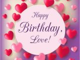 Birthday Ideas for Husband 32 3327 Best Birthday Board Images On Pinterest