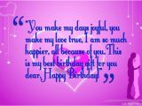 Birthday Ideas for Husband 32 top 50 Romantic and Sweet Birthday Wishes for Husband with
