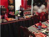 Birthday Ideas for Husband Chicago Jordan Party Decor Jordan Basketball Party Pinterest