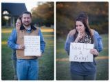 Birthday Ideas for Husband From Baby 45 Cute Ways to Announce A Pregnancy to Your Husband Cafemom