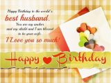 Birthday Ideas for Husband From Baby 50 islamic Birthday and Newborn Baby Wishes Messages Quotes
