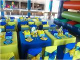 Birthday Ideas for Husband In Cape town Minions themed Party Cape town the Party B Kids Party