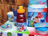 Birthday Ideas for Husband In Cape town Pj Masks Party Supplies Decor Gauteng Mpumalanga
