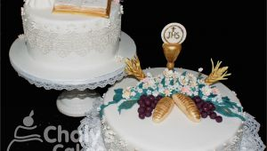 Birthday Ideas for Husband Johannesburg Welcome to Chaly 39 S Cakes and Delights Cakes Pretoria
